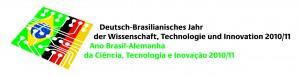 Deutsch-Brasilianisches Jahr